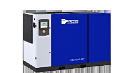 Model: CSB 20-30/ CSC 40-60 / CSD 75-100 / DRC 40-60 / DRD 75-100, DRE 100-150