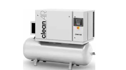 Model: CLR 1.5-2.5/ CNR 75-100/ WIS 20-75 & 40-75V/ SPR 2-30