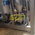 %title %name tegory %tags SAIGONPUMP-Viking-1-150x150 Dự án